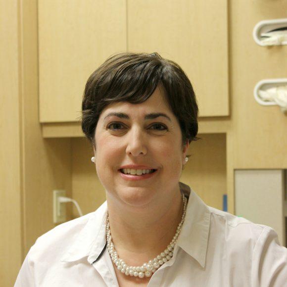 Dr. Cara Copes